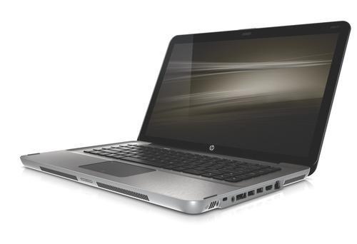 惠普销售首款USB3.0规格Envy15笔记本