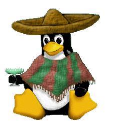 Linux内核代码75%由受雇人员开发_软件学园