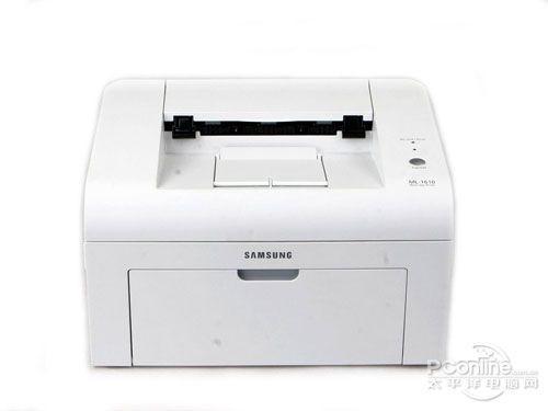 三星ml0打印机_高速易用三星ml2161打印机贵阳特价