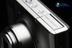 10倍光学变焦镜头长焦相机尼康S8000评测(2)