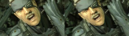 3D立体显示技术原理与游戏应用历程简介