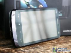 大屏智能强机 HTC Touch HD再降300元