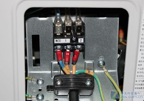 变频空调 空调 三星图片