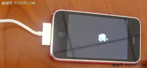 iOS 4升级过程详细记录+亲测全新功能