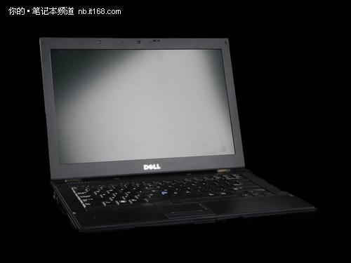 顶配酷睿i5芯商务本戴尔E6410完全评测
