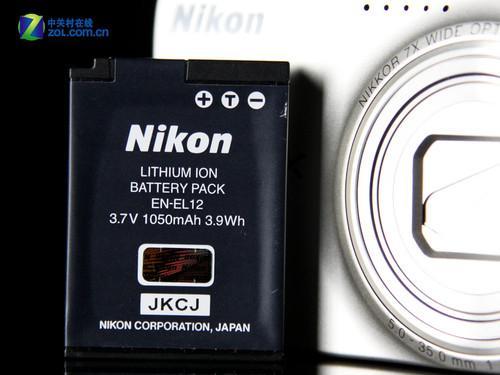 总有一款适合你八款市售主流卡片相机横评(8)