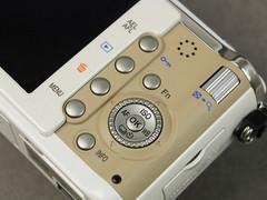 NEX5价格上涨六款热门单电相机行情综述(2)