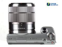 NEX5价格上涨六款热门单电相机行情综述