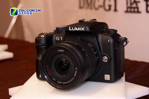 NEX5价格上涨六款热门单电相机行情综述(5)