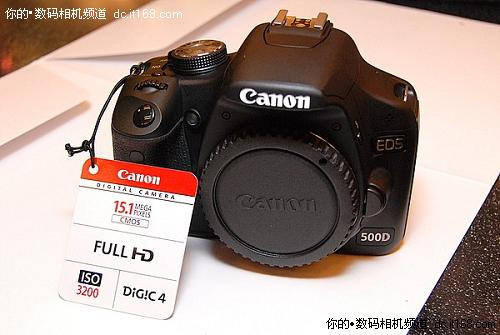 GF1玩命震撼降1千7月降价最猛相机TOP10