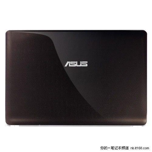 i5芯独显影音本华硕K42EI43JV售5599