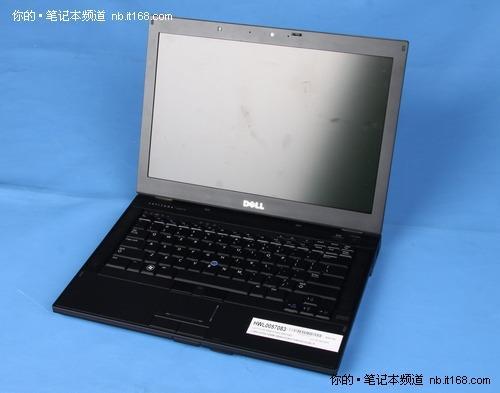 顶配商务旗舰戴尔E64103G版拆解