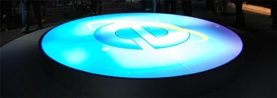 微软:IE9是史上最重要的IE发布