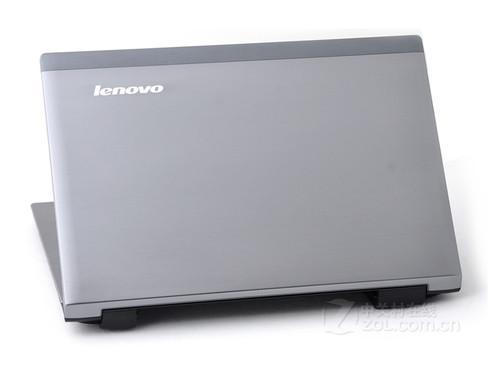 新平台新安全 联想扬天V470笔记本上市