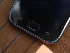安卓强机降不停五一后可购买的手机盘点