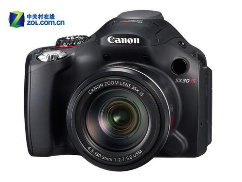 五一出游热门首选市售长焦数码相机推荐