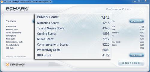 换芯不换壳联想ThinkPadL421商务本评测(5)