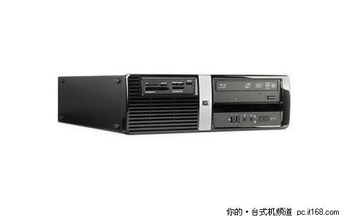 经济实惠双核商务机惠普[HP]LE026PA报2149