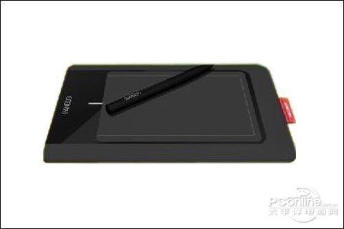 友基手绘板驱动下载win7系统无法使用汉王数位板?