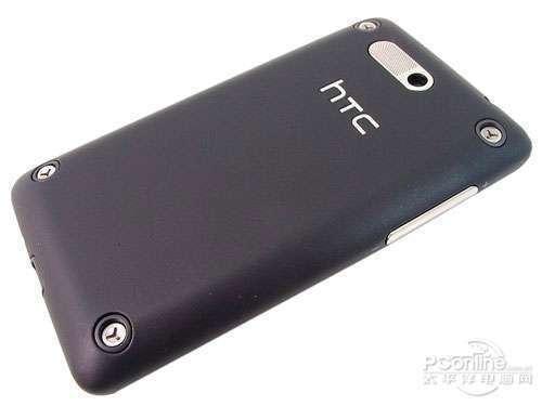 适合学生用HTC智能机Wildfire仅1315