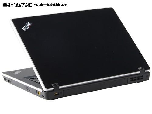 商务新品ThinkPad E40-4NC现仅售3300元
