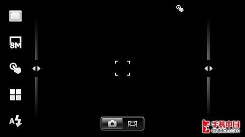 极速1.4GHz 华为荣耀VS索尼爱立信LT18i