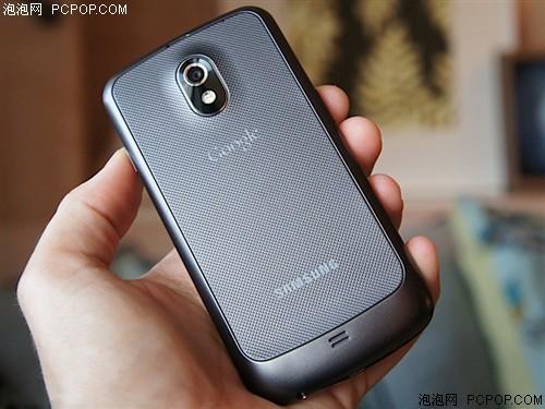 迈新年更精彩2012年最值得入手的手机