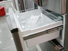 美菱四门时尚冰箱 国美仅售8999元