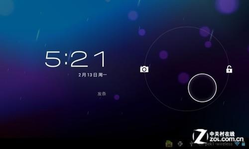 值得升级吗? 安卓4.0.3系统深入评测