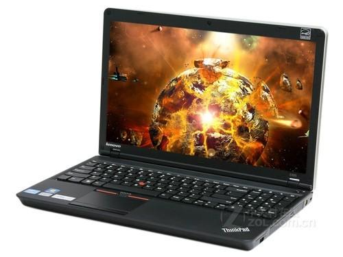 经典不变创新挑战ThinkPad本品质推荐