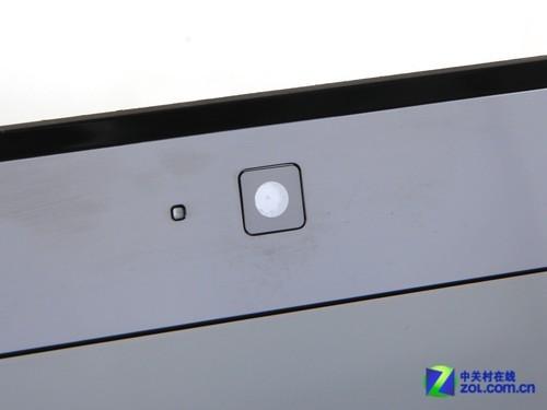 搭载8GB内存2GB显存华硕A43SD评测