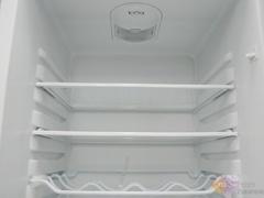 美菱新品冰箱惊现国美 三门创新设计