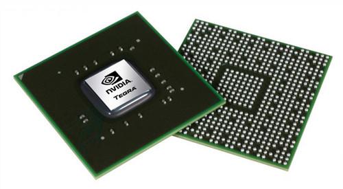 首款四核 nVIDIA处理器详解与机型介绍