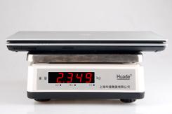 四核IVB+开普勒650M同方X46F笔记本评测