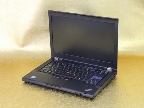 设计师首选 小黑T420特配版狂降2600元