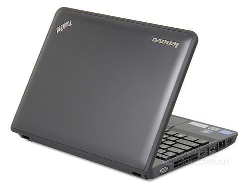 小才能便携ThinkPad笔记本X130e促销
