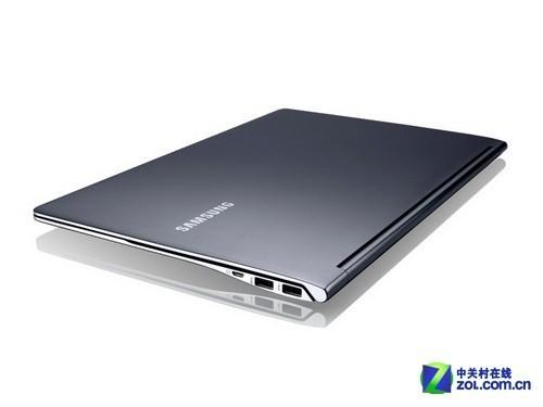 全球最薄笔记本 三星9系二代即将上市
