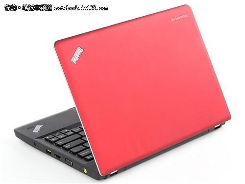 商务时尚笔记本ThinkPadE330仅6290元