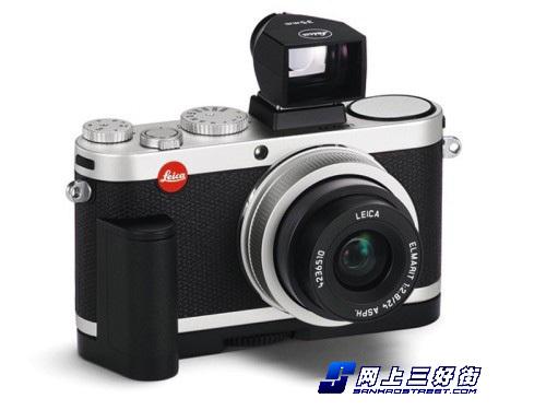 ChinaJoy将至六款拍美女必备相机推荐