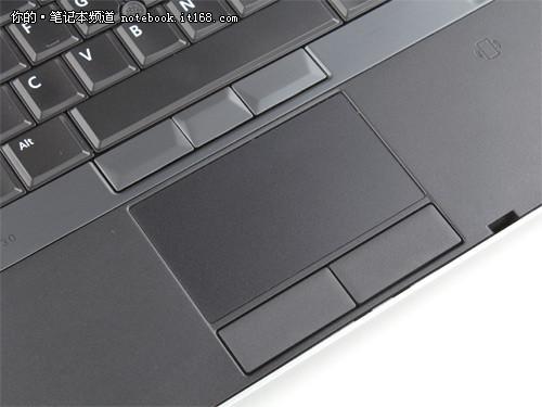 键盘面设计