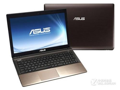 新i5芯GT630M独显 华硕A55新本4999元