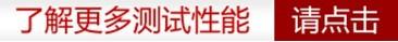 网购直击 联想Y480M京东商城报5699元