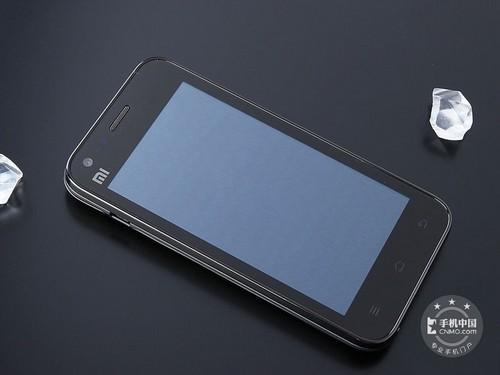 800万像素1.7GHz 1500元以下强机推荐