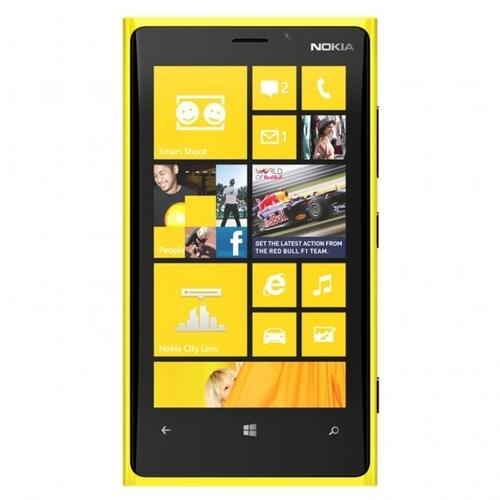 Nokia-Lumia-920-price-Europe
