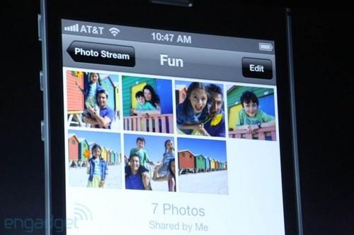 能(图片引自瘾科技)-Siri更成熟 3D地图是亮点 iOS 6信息汇总