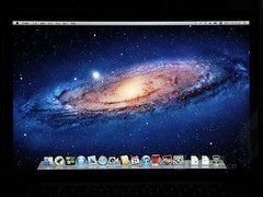 苹果 Pro银色 界面图