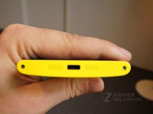 920/小米2领衔2012还能期待的手机盘点