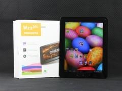 最接近苹果iPad的9.7英寸MID平板选购