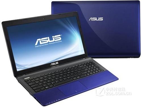 强劲i7处理器 华硕A55XI361VM特价5299元