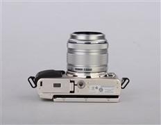 全新升级拍摄体验奥林巴斯E-PL5评测